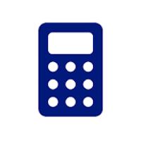 ROI Calculator Icon-1