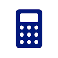 ROI Calculator Icon-1