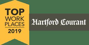 TWP_Hartford_2019_AW_Dark