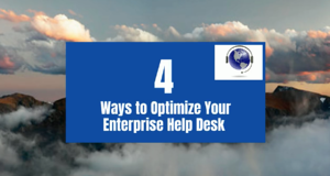 4 Ways to Optimize Help Desk Video Image-1