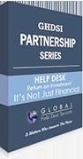 Help Desk ROI eBook: It's Not Just Financial