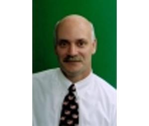 Steven H. Wetherell