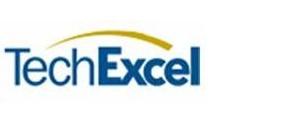 Tech Excel